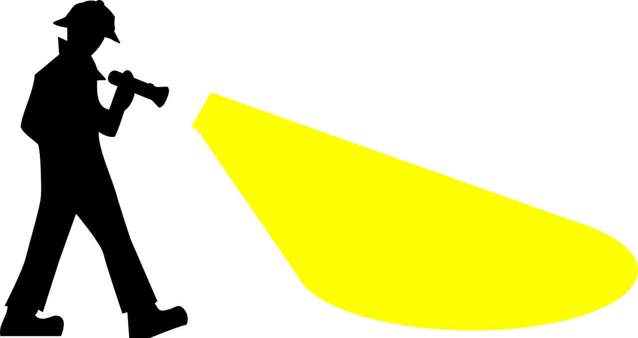 Taschenlampen-test-campinglampen-test-kaufen-bild
