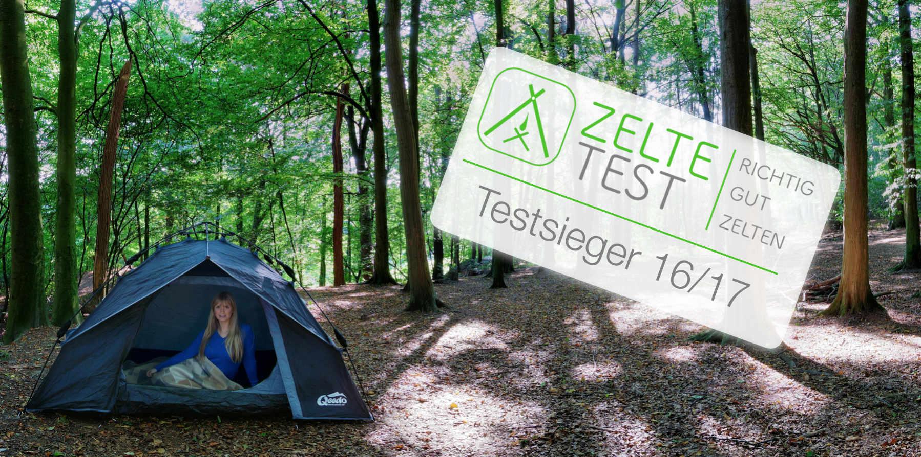 quick_ash-qeedo-kaufen-zelte-test-vergleich