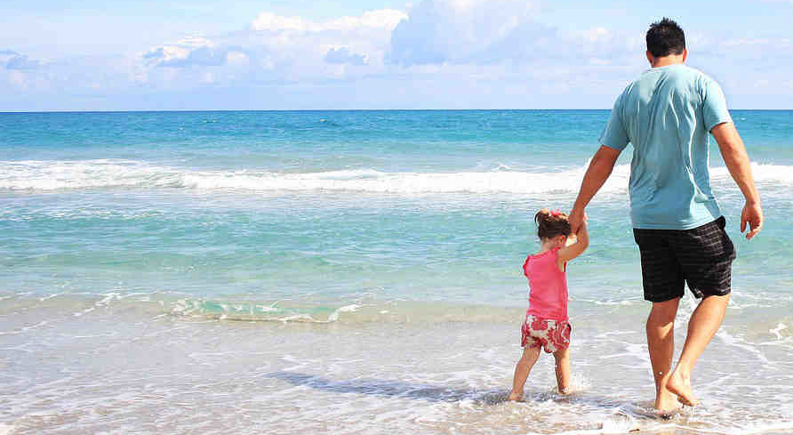 strandmuschel test kaufen strand zelt bild