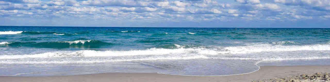 strandmuschel-zelt-strandzelt-strand-zelt-beach-strandzelt-kaufen